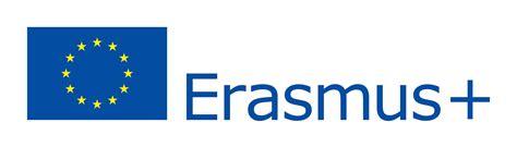 Erasmus Mba Program by O Programie Erasmus Akademia Leona Koźmińskiego