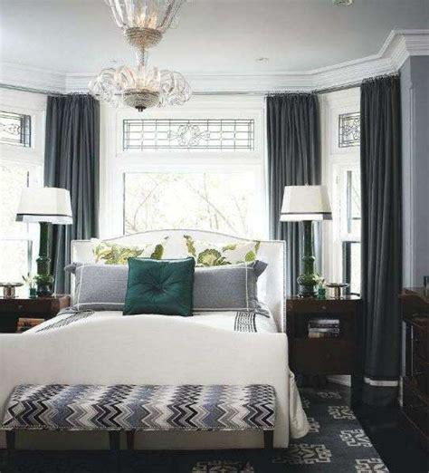 idee colore pareti da letto idee per le pareti della da letto colore parete