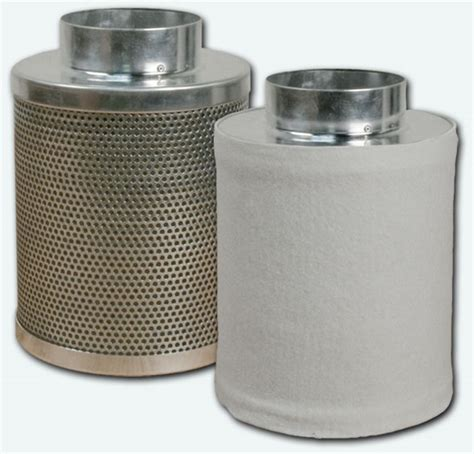 Activated Carbon Filters activated carbon filter activated free engine image for