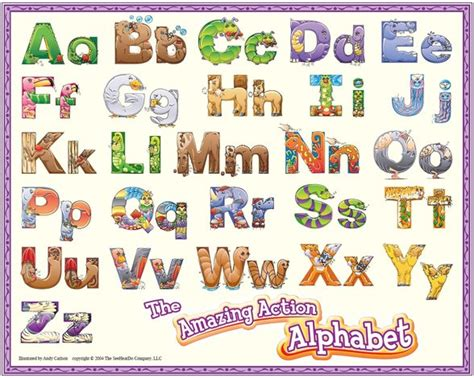 abc see hear do coloring book books see hear do company llc placemats