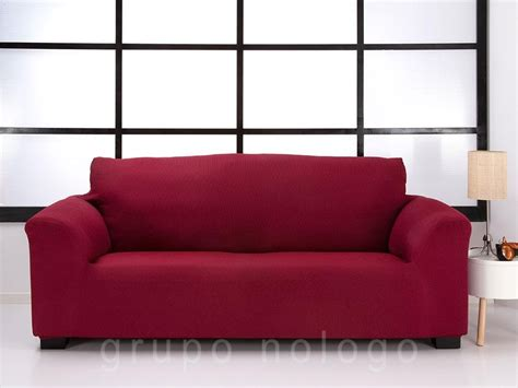 fundas sillones ikea fundas de sof 225 ikea comprar fundas de ikea