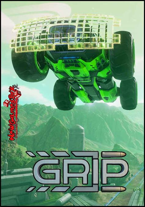 full version pc games setup download grip free download full version pc game setup