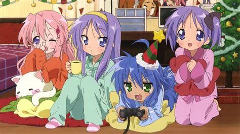 otaku jepang pilih game yang ingin dijadikan anime