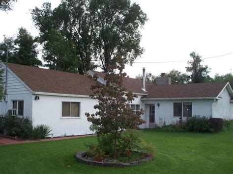 houses for sale hermiston oregon hermiston oregon country homes houses and rural real estate for sale 226