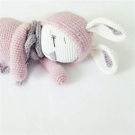 Handmade Baby Toys Patterns - 816 best baby toys handmade images on