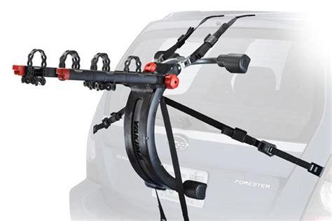 yakima quickback bike rack free shipping on yakima