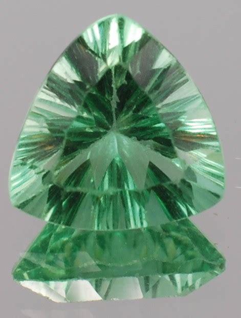 Ametrine 5 30 Cts 13mm Sog136 fluorite gemstone at thebrazilianconnection