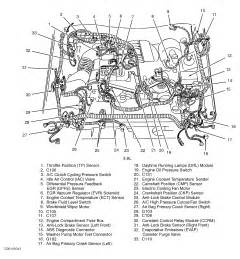 3 8 liter buick torque specs autos post
