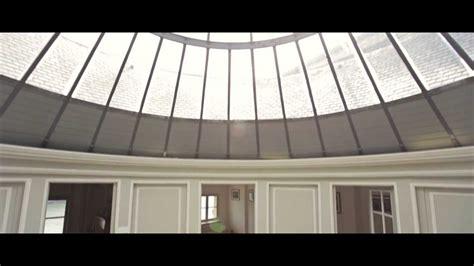 La Maison Des Armateur 4713 by La Maison Des Armateur Stunning Hotel Malo Quic En