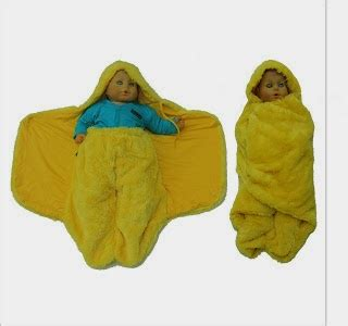 Selimut Bayi Baby Blanket Choice Blanket Branded Bedong Topi fluffy blanket jual gendongan bayi hanaroo baby wrap