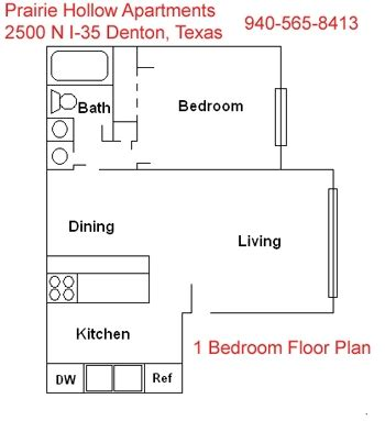 2 bedroom apartments denton tx prairie hollow apartments rentals denton tx