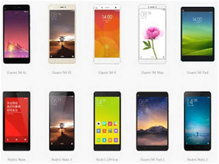 Hp Xiaomi Redmi 3 Di Bali Bali Service Computer Masalah Rom Handphone Xiaomi