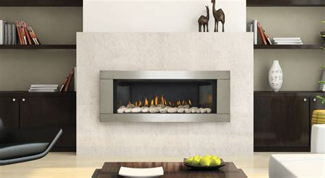 House Style Types contemporary fireplace salt lake city uintah gas fireplaces