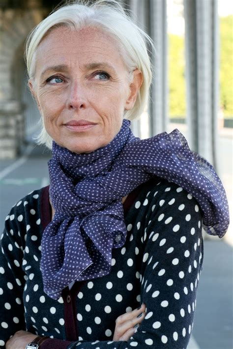 french style for matyre women an uncomfortable life me as an old woman