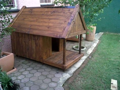 diy outdoor dog house diy pallet garden dog house the great outdoors pinterest