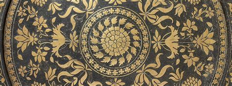 Islamic Artworks 15 the david collection islamic arts magazine