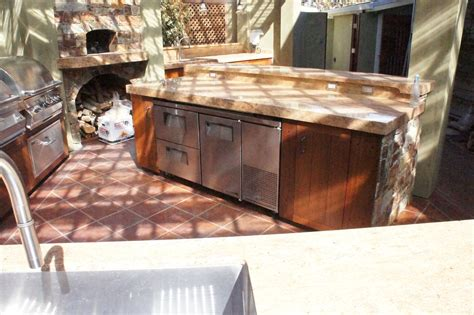 kitchen cabinets and more outdoor kitchen cabinets and more kitchen decor design ideas