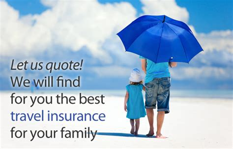 house insurance thailand house insurance thailand 28 images thailand insurance broker insurance services