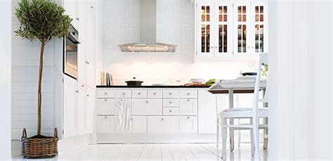 swedish kitchen sommerwhite swedish kitchens