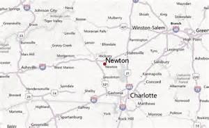 gu 237 a urbano de newton carolina norte