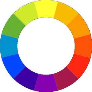 what color goes with dandy fashioner the of color what colors go well