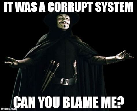 Guy Fawkes Meme - guy fawkes meme imgflip