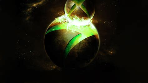 imagenes chidas para xbox in gallery xbox wallpapers for xbox one 37 xbox one hd