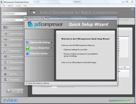 compress pdf with adobe reader download free compress pdf files adobe reader 9 software