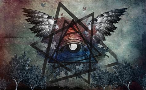 illuminati photos illuminati wallpapers wallpaper cave