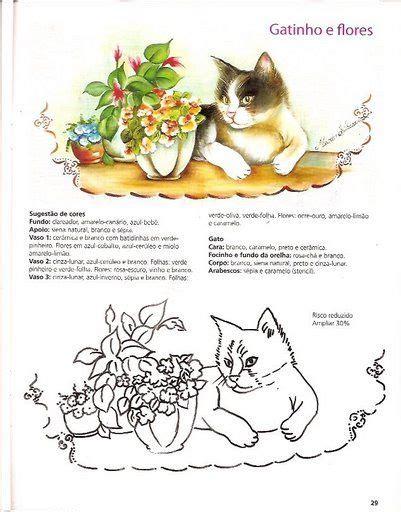 patrones y moldes de pinturas country gratis animalitos para pintar multy patrones