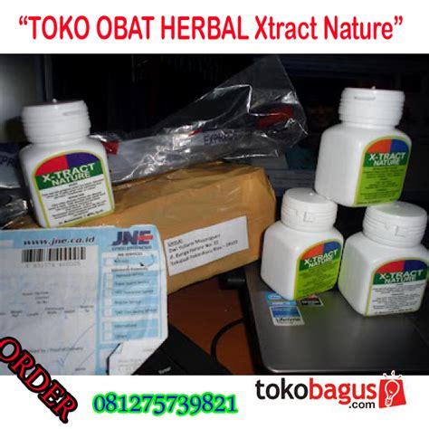 Obat Paru Paru Tbc Obat Herbal De Nature 1 toko obat herbal lebah xtract nature