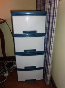 Plastic File Cabinet Plastic File Cabinet On Layers A4 Plastic Filing Cabinet View Cabinet Shunxing Shunxing