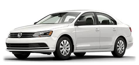 Volkswagen Of Atlanta by Volkswagen Atlanta Highest Vw Dealer Heritage Vw