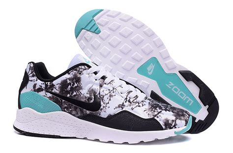 Sepatu Nike Air Rosherun 18 Olahraga Sneaker Running nike max gratis reebok sprintfit