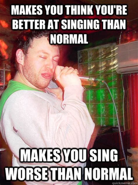 singing memes image memes at relatably com