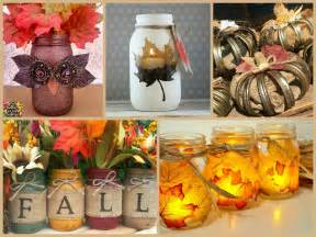 fall decor ideas fall decor ideas slucasdesigns
