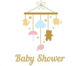 images of baby shower baby shower guide pregnancy s diary