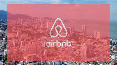 airbnb penang airbnb considered legal penang property talk