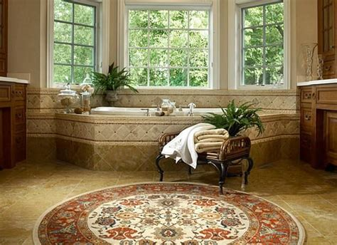 large bathroom area rugs 29 best images about and area rugs on