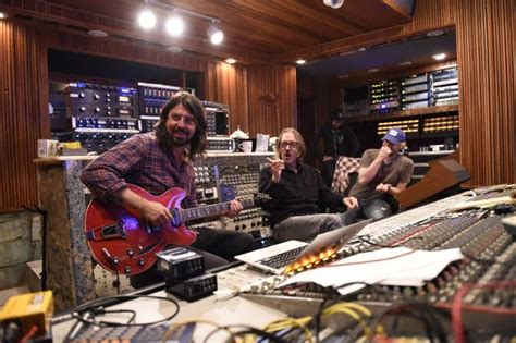 dave grohl house dave grohl s sonic highways seattle area stop feels