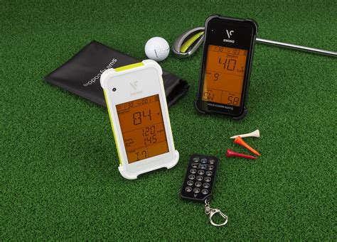 Golf Swing Launch Monitor 28 Images Zelocity