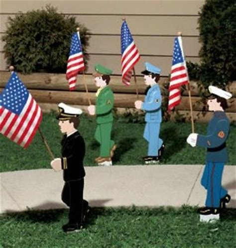 Patriotic Yard Decor by 100 Bp Gas Gift Card For Only 93 Free Mail Delivery