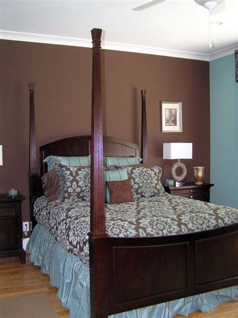 tan and blue bedroom 17 romantic brown and blue bedroom ideas