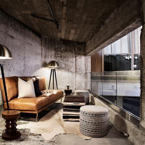 interior decor south africa 10 home decor ideas