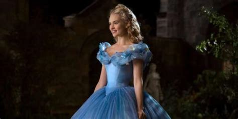 list  lily james movies tv shows   worst