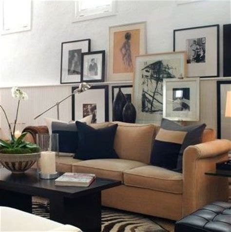 camel and gray living room david jimenez camel gray living room design with camel for the home juxtapost