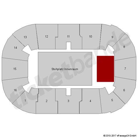 Veranstaltungen Porsche Arena by Tickets F 252 R Alle Veranstaltungen In Porsche Arena