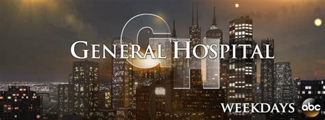 cbs 2016 17 season ratings updated 9 tv series finale general hospital 2016 17 season ratings updated 9 26 17
