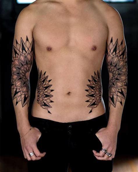repetitive pattern tattoo 17 best images about tattoos on pinterest henna tree of