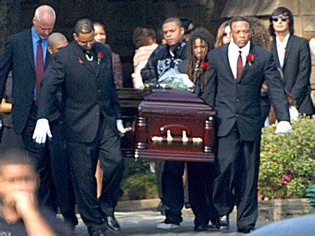 dr dre dead son 301 moved permanently